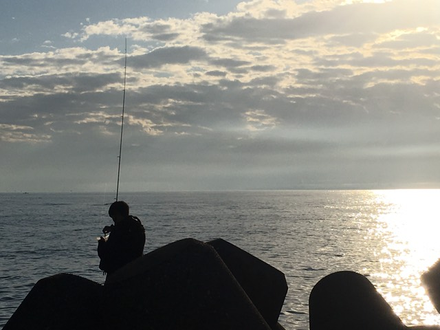 harutafishing
